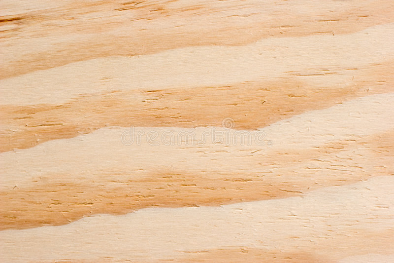 Download Wood Background Royalty Free Stock Photo - Image: 1724855