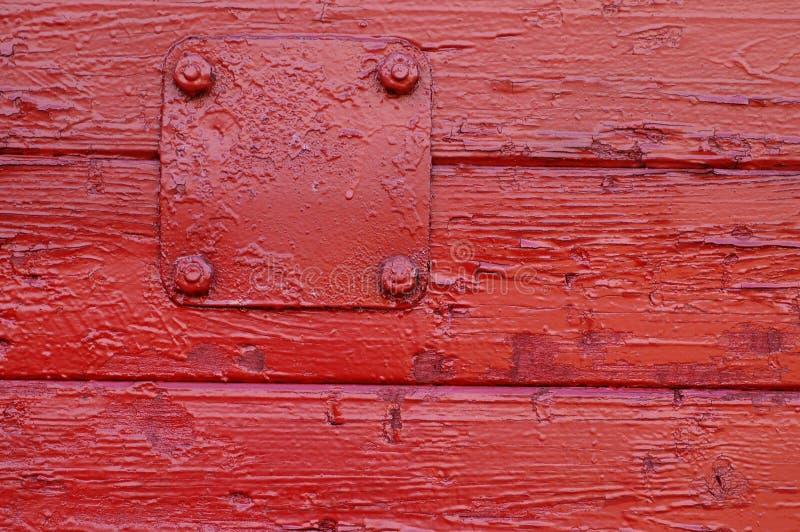 Download Wood background stock image. Image of cracks, neglect - 1807317