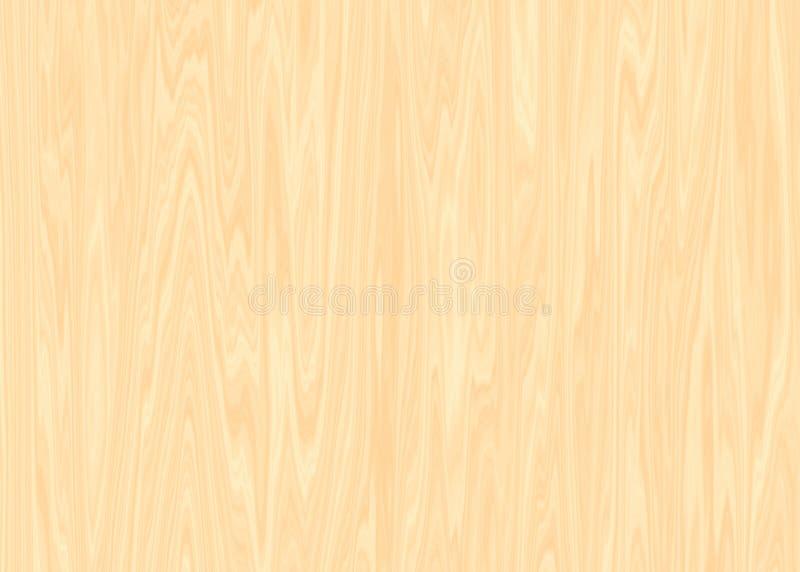 Wood Background Stock Illustration Illustration Of Knot