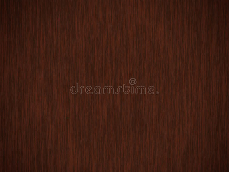 Wood background vector illustration