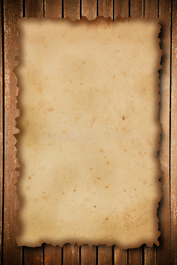 Download Wood Background stock photo. Image of plank, plant, floor - 25376860