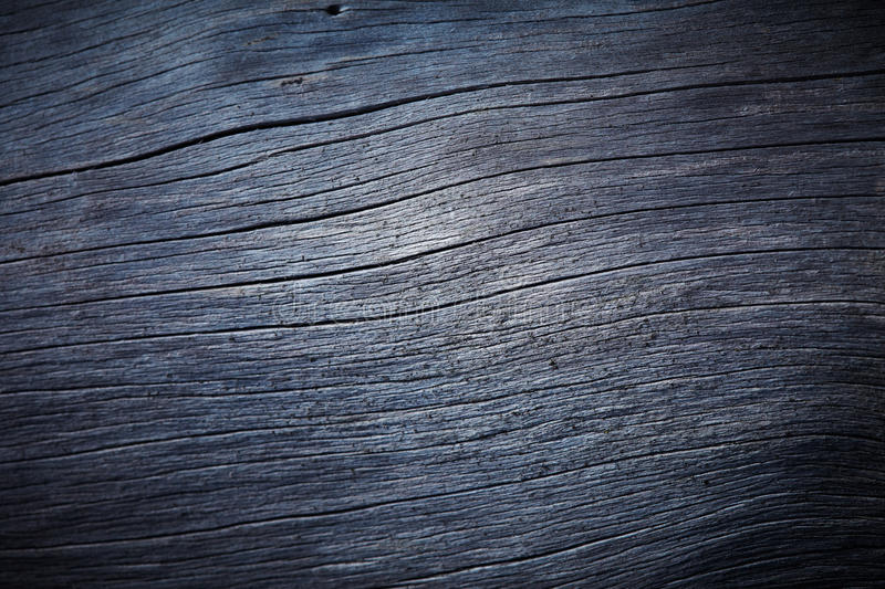 Download Wood Background stock image. Image of rough, outdoors - 25395139