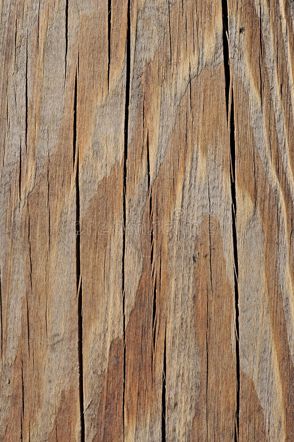 Download Wood Background Royalty Free Stock Image - Image: 25680396