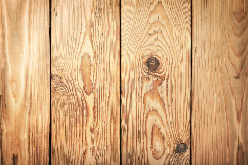 Wood Background. Old wooden planks texture for background. Top view royalty free stock photo
