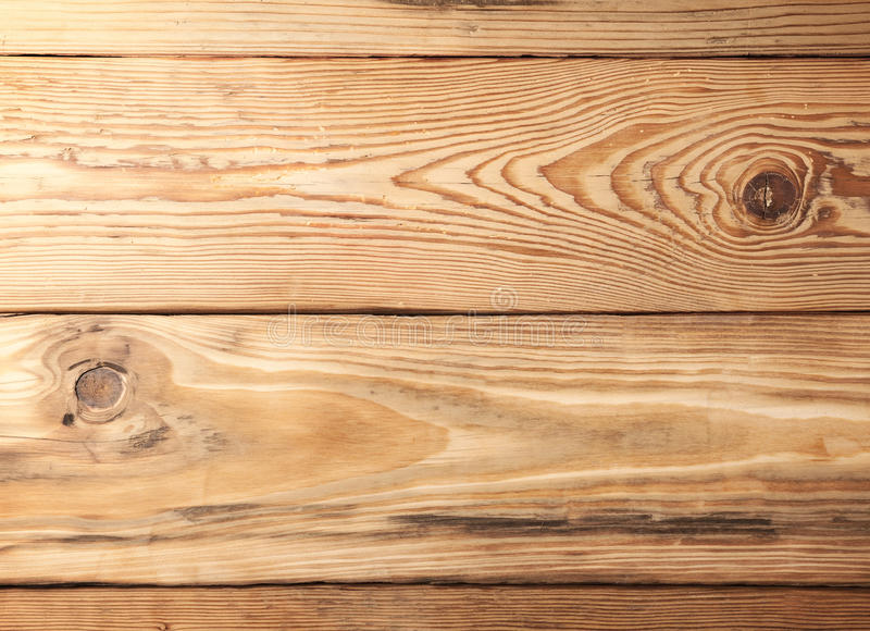 Wood Background. Old wooden planks texture for background. Top view royalty free stock images