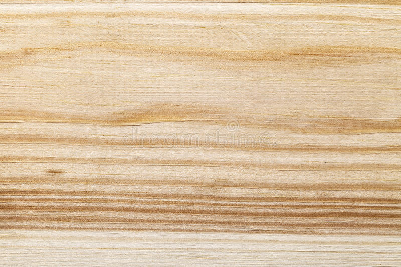 Wood Background. Background of brown wood texture. Close up shot stock images