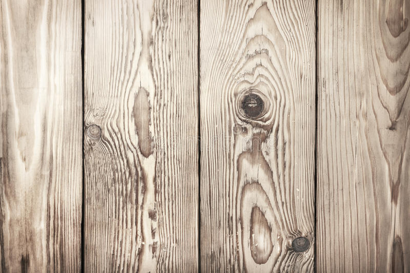 Wood Background. Old wood plank texture for background with natural patterns royalty free stock images