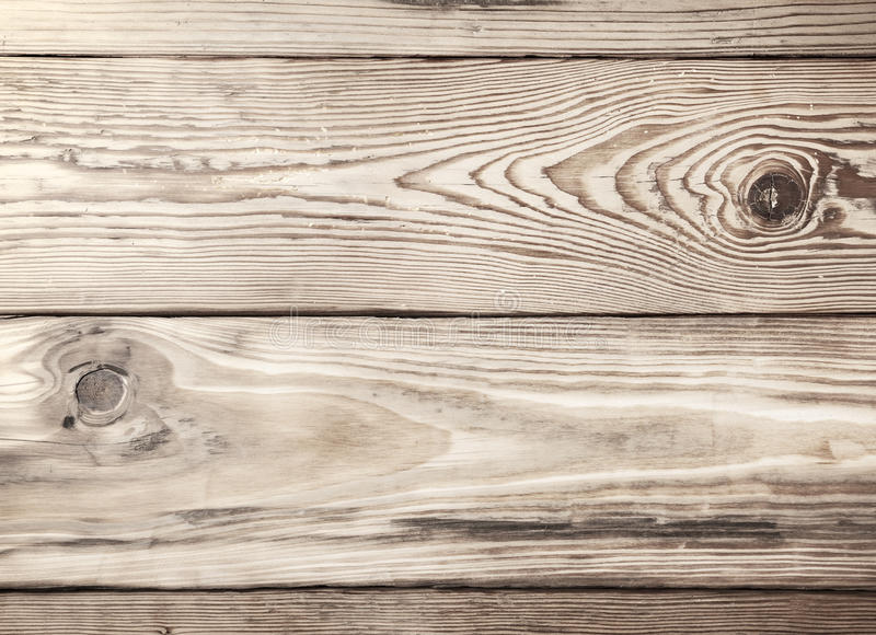 Wood Background. Wooden wall texture, brown wood background with natural patterns stock photography
