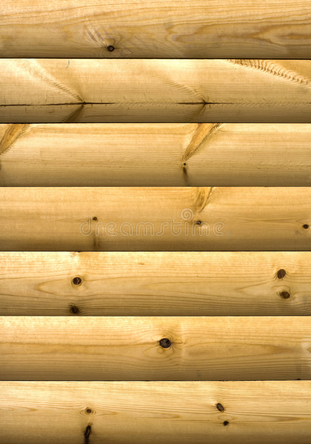 Wood background. Horizontal orientire lines stock images