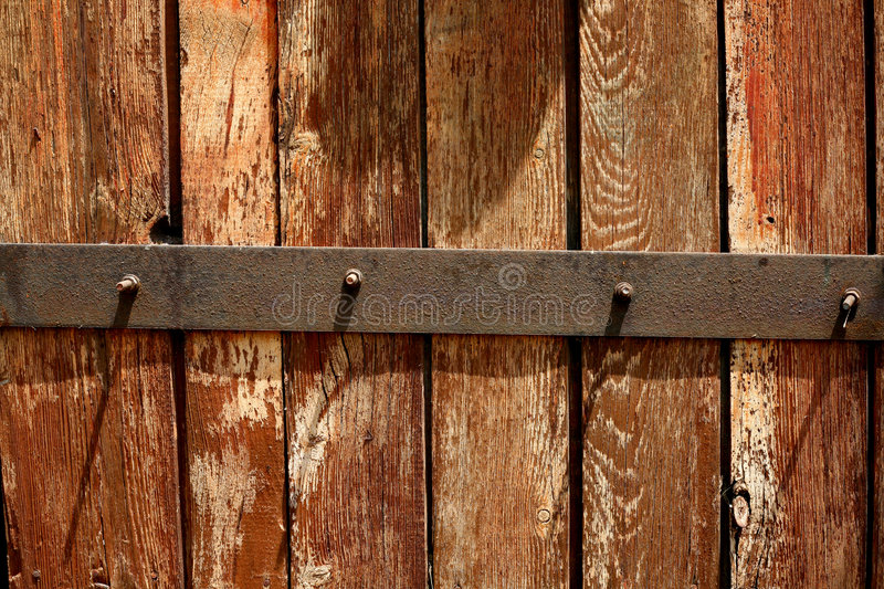 Wood background. Texture abstract matirial stock photo