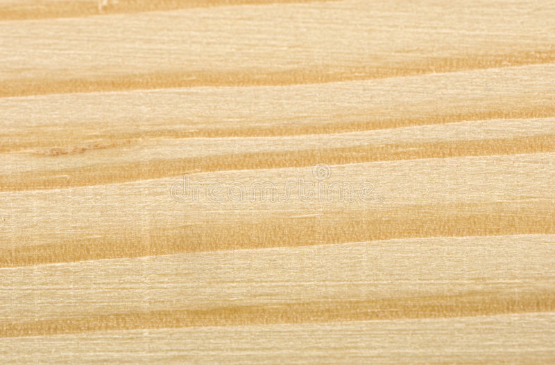 Download Wood Background stock photo. Image of abstract, wood, lumber - 471796