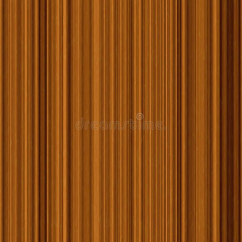 Wood Background royalty free illustration
