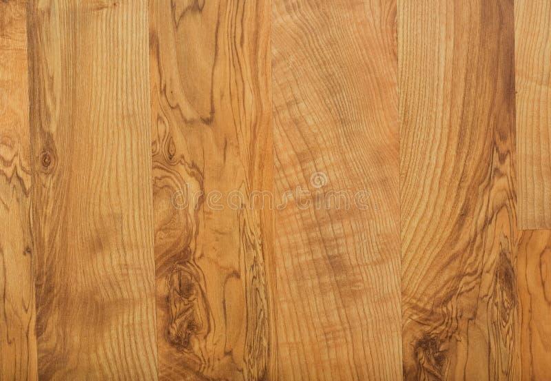 Wood background. stock photos