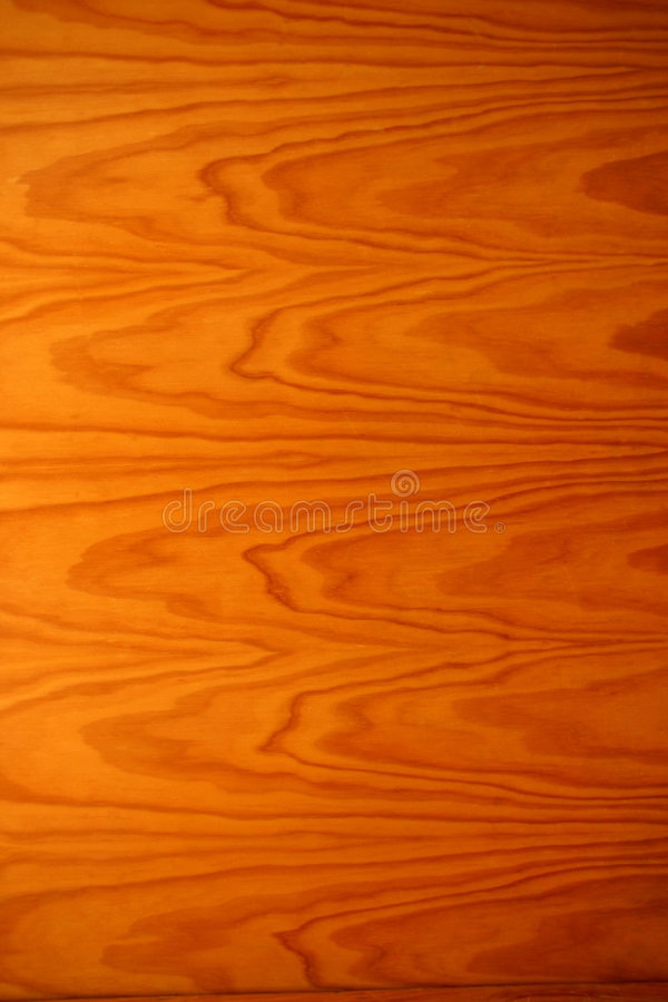 Download Wood Background Royalty Free Stock Photos - Image: 7055018