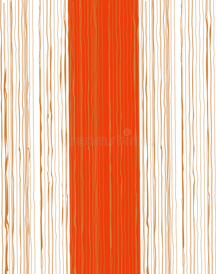 Download Wood background stock photo. Image of abstract, texture - 8109888