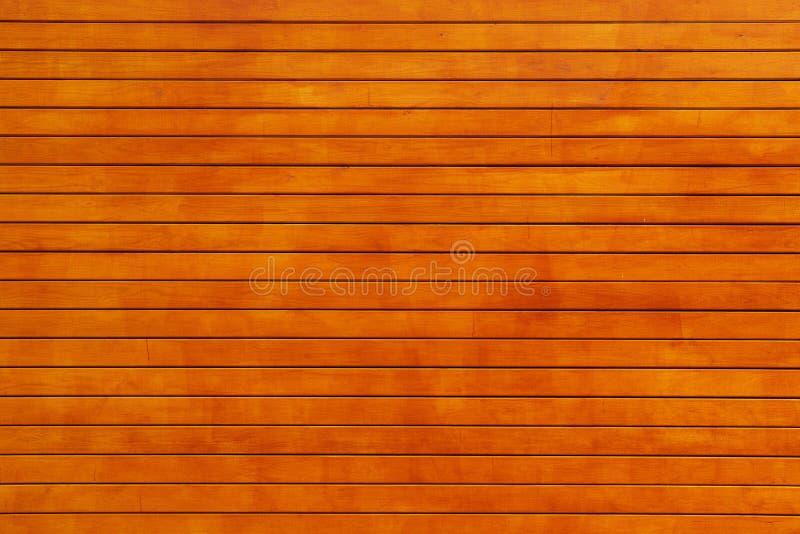 Wood Background Free Public Domain Cc0 Image