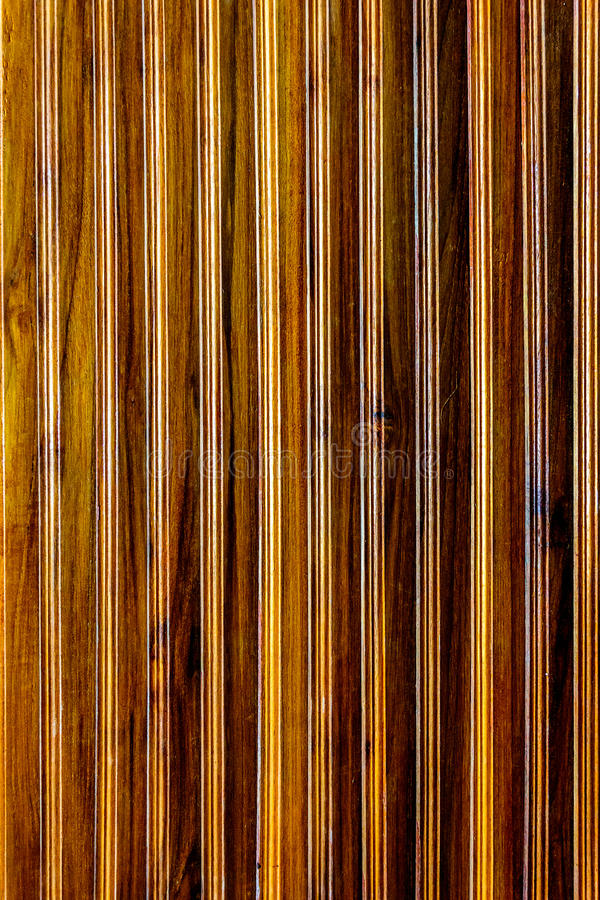 Wood background is brown royalty free stock photo