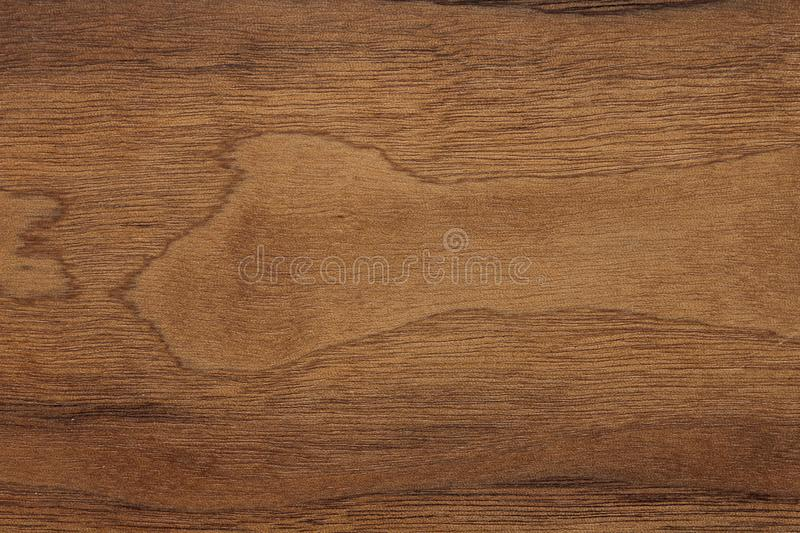 Wood background or dark brown texture. Texture of old wood use as natural background. Top view of brown black american walnut wood royalty free stock photo