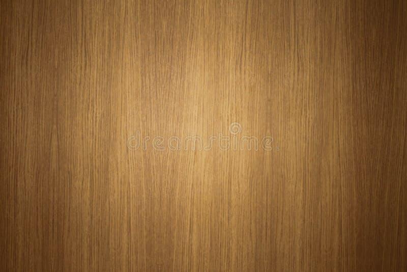 Wood background horizontal stock image