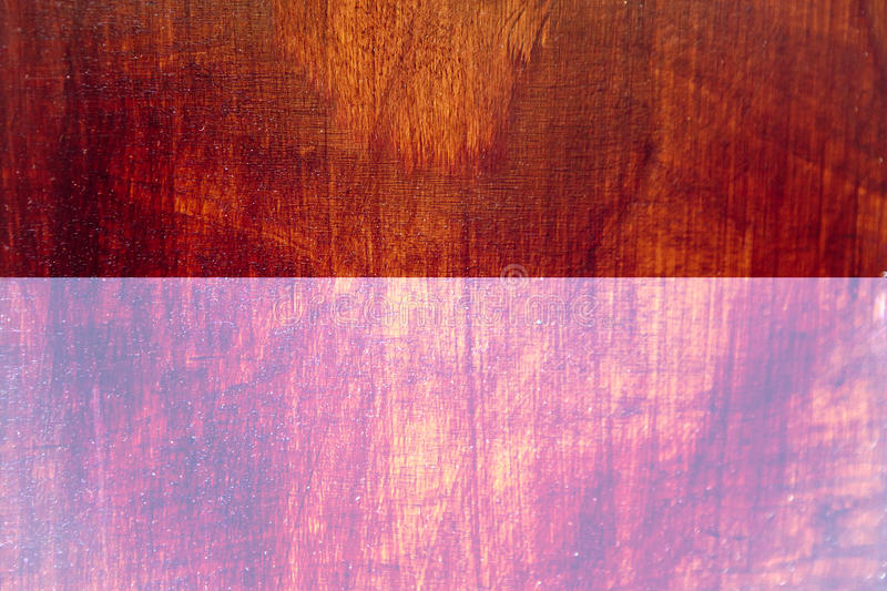 Wood. Background for network cards, advertising. You can use the photo projects stock photo