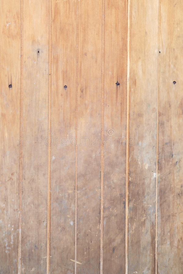 Wood background. stock photo