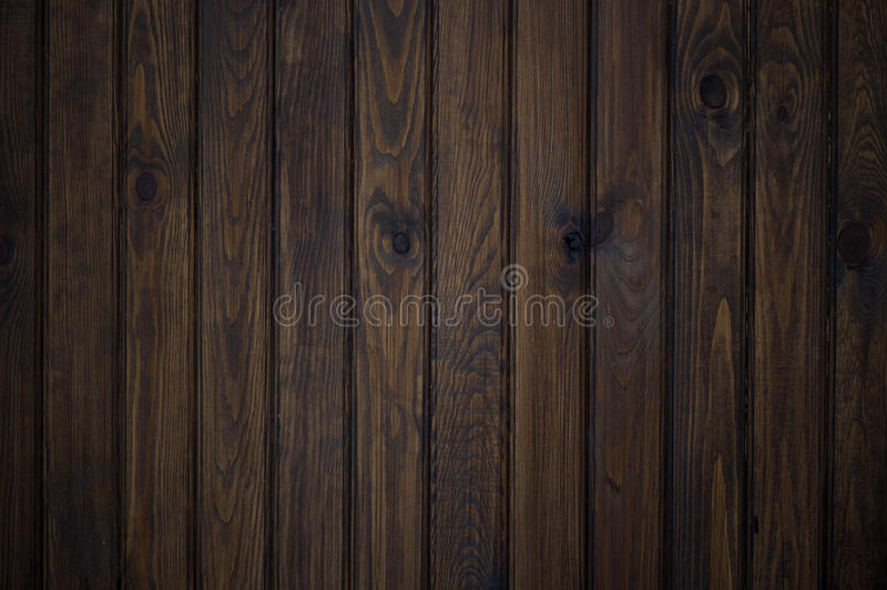 Wood background old panels. Wood texture. background old panels royalty free stock photography