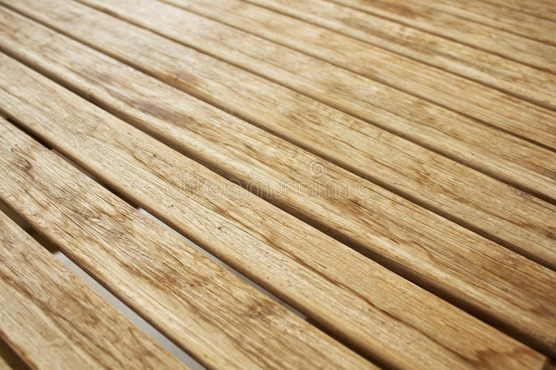 Wood background surface image detail. It is good for the background of related to typography stock photo