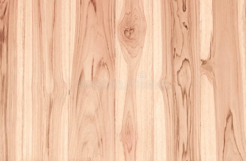 Wood background. Teak wood texture with natural wood pattern for design and decoration stock photography