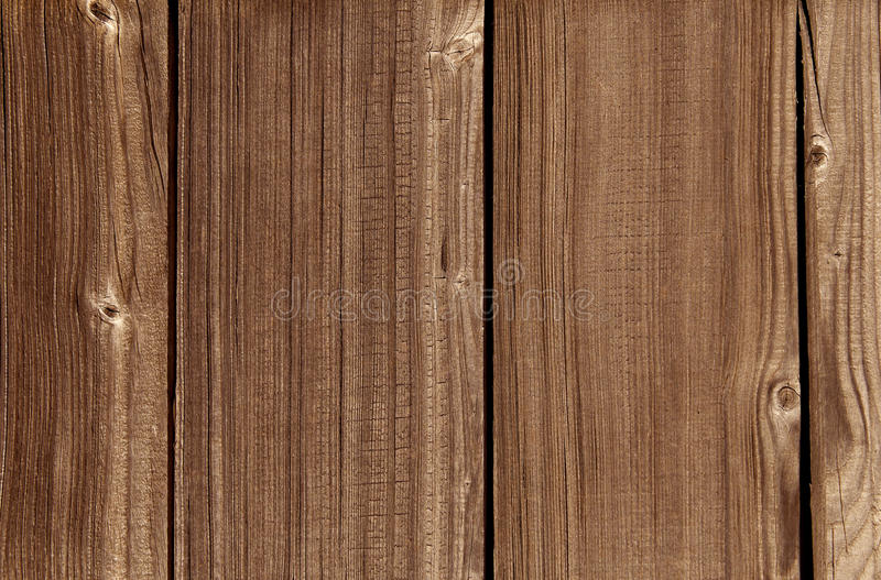Download Wood background texture stock photo. Image of effect - 26776894