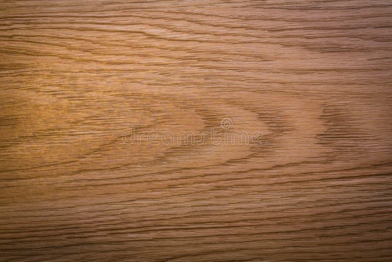 Wood background/texture stock photos
