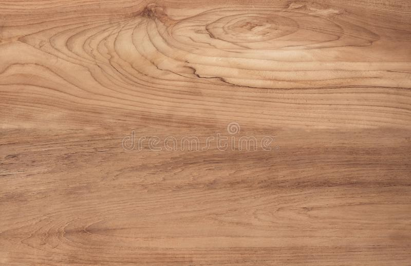 Wood background texture floor with wall wooden blank for design royalty free stock images