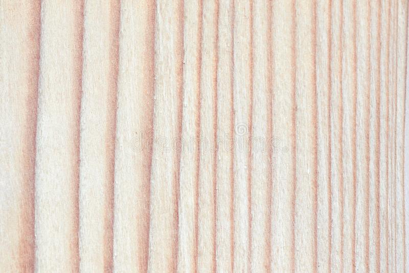 Wood background texture, light weathered rustic oak. faded wooden varnished paint showing woodgrain texture. hardwood washed plank royalty free stock images