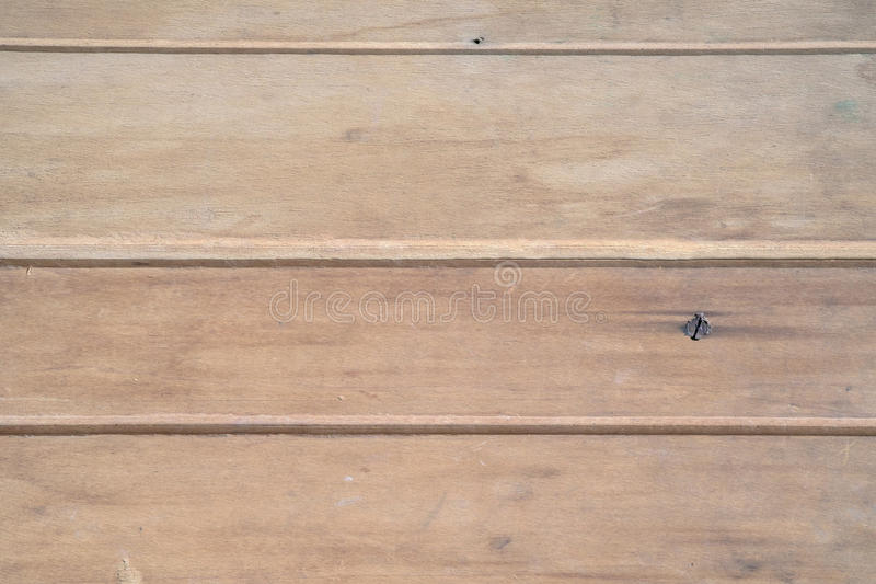 Wood background. royalty free stock photo