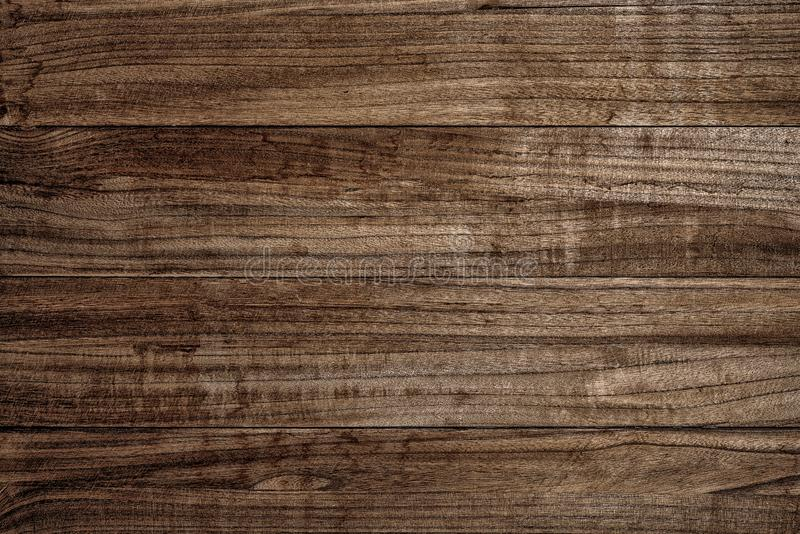 Vintage Wood Background Texture red. Wood background wood texture background texture old wood background brown,floor old pattern planks rustic texture vintage royalty free stock photo