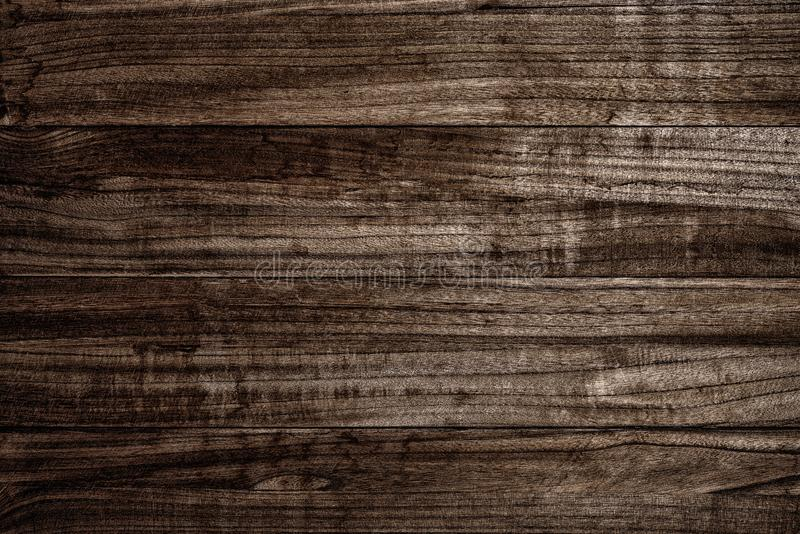 Vintage Wood Background Texture red. Wood background wood texture background texture old wood background brown,floor old pattern planks rustic texture vintage stock photography