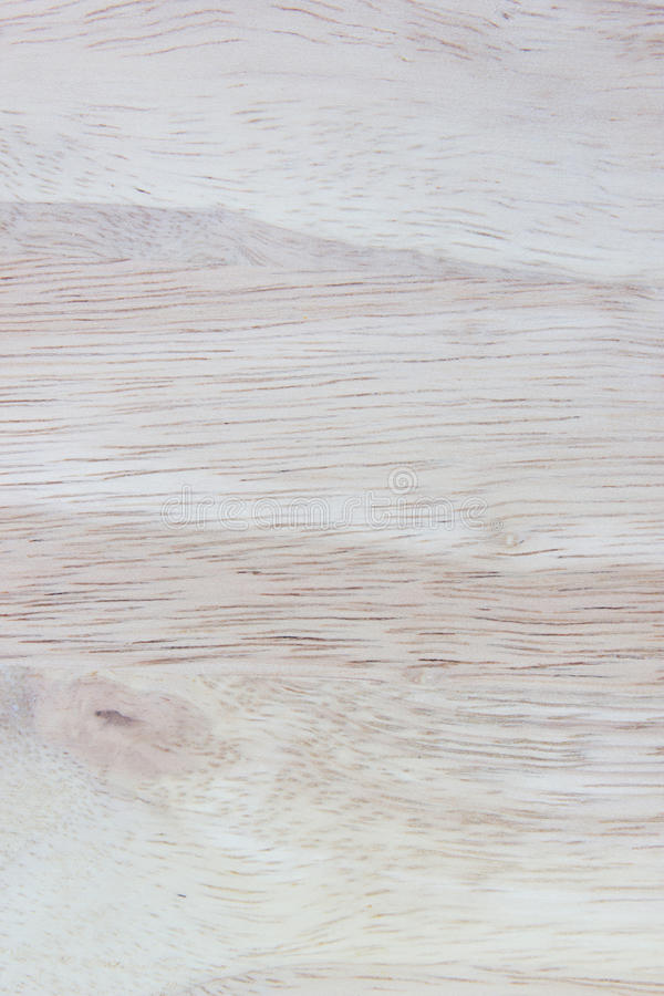 Wood Background Texture. Photos of beautiful wood background or texture stock image