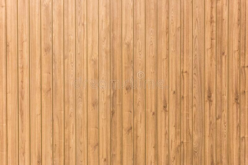 Wood background texture, Seamless wood floor texture, hardwood f. Loor texture stock photos