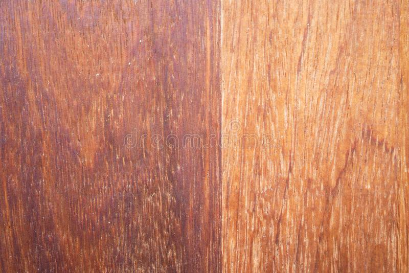 Wood background and textures. Old Wood background and textures stock photos