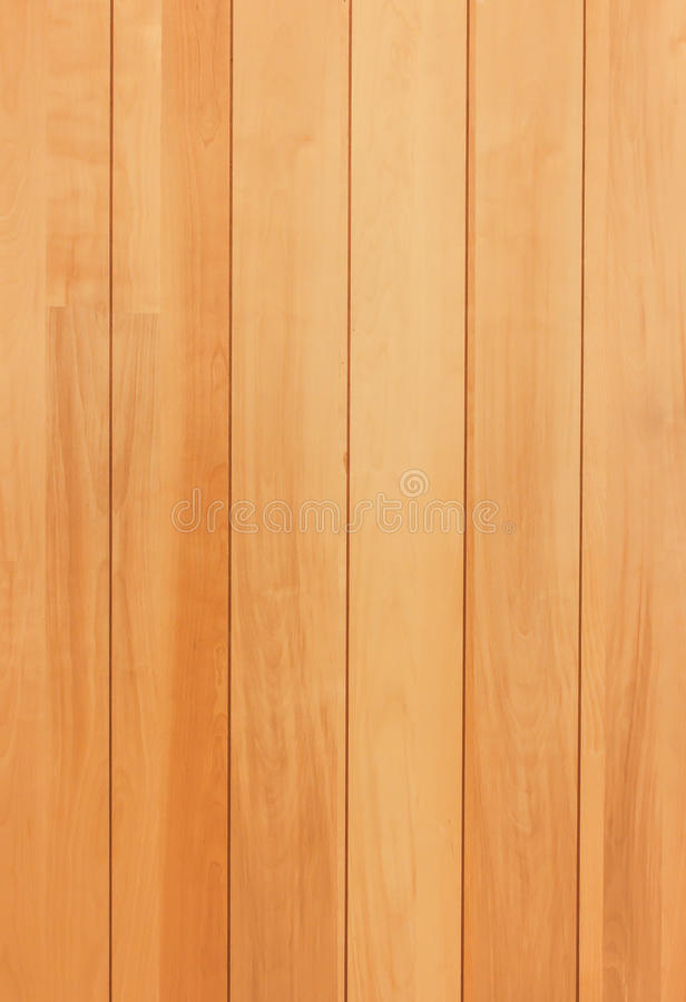 Wood Background Vertical royalty free stock photos