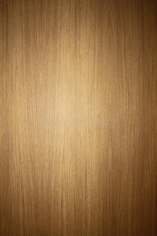 Wood background vertical stock images