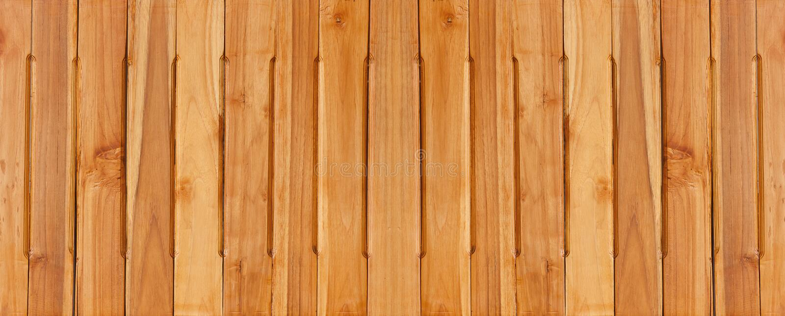 Download Wood background stock photo. Image of panel, material - 32339970