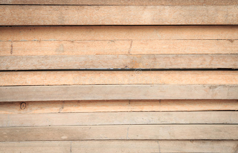 Wood background. Wall wood texture or background stock images