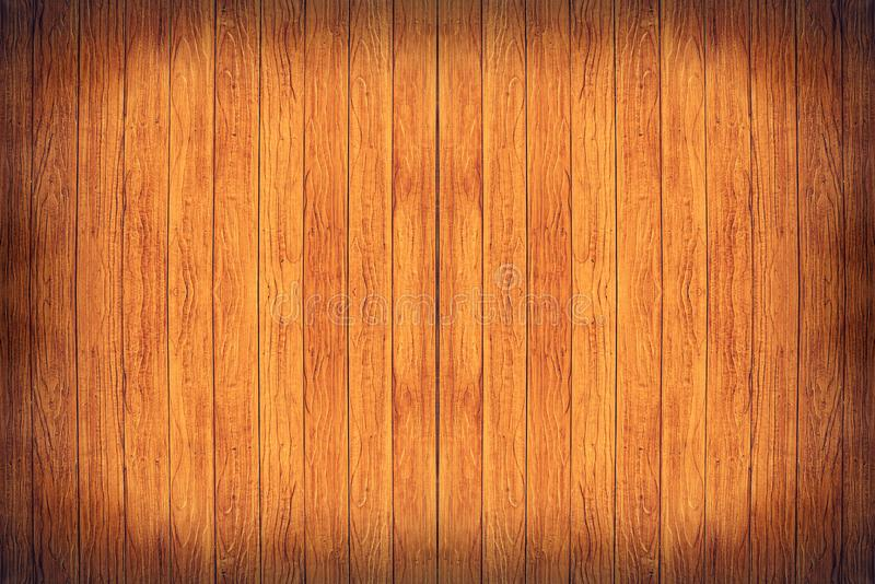 Wood Background wallpaper HD stock photo