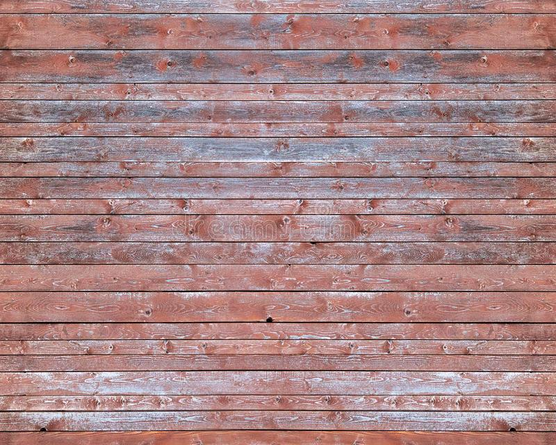 Wood Background wallpaper HD royalty free stock photo