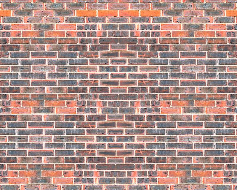 250 Brick Wall Hd Background Photos Free Royalty Free Stock Photos From Dreamstime