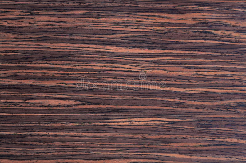 Download Wood Background. Wooden Board Stock Image - Image of pine, lacquered: 29561421