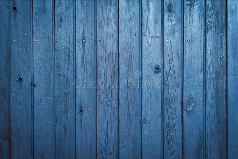 Wood backround royalty free stock images