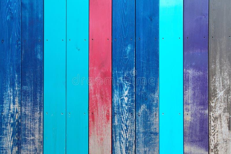 Wood bakgrund arkivfoto