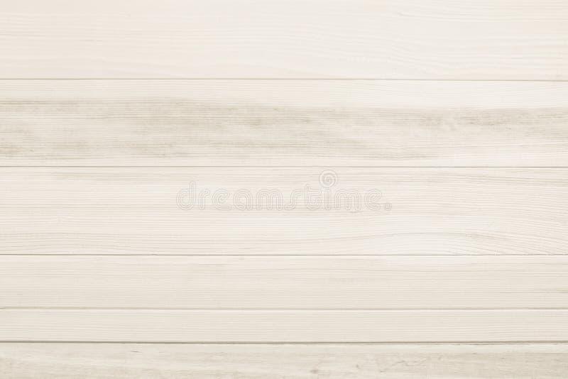 Wood bakgrund för plankabrowntextur trä allt antikt knäcka arkivfoton