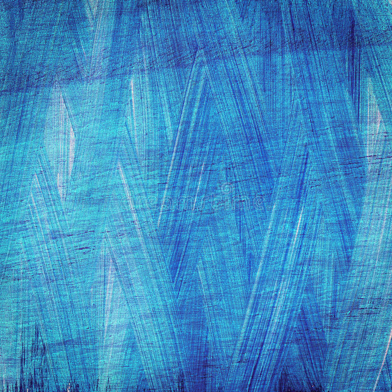 wood bakgrundshand som målas arkivfoton